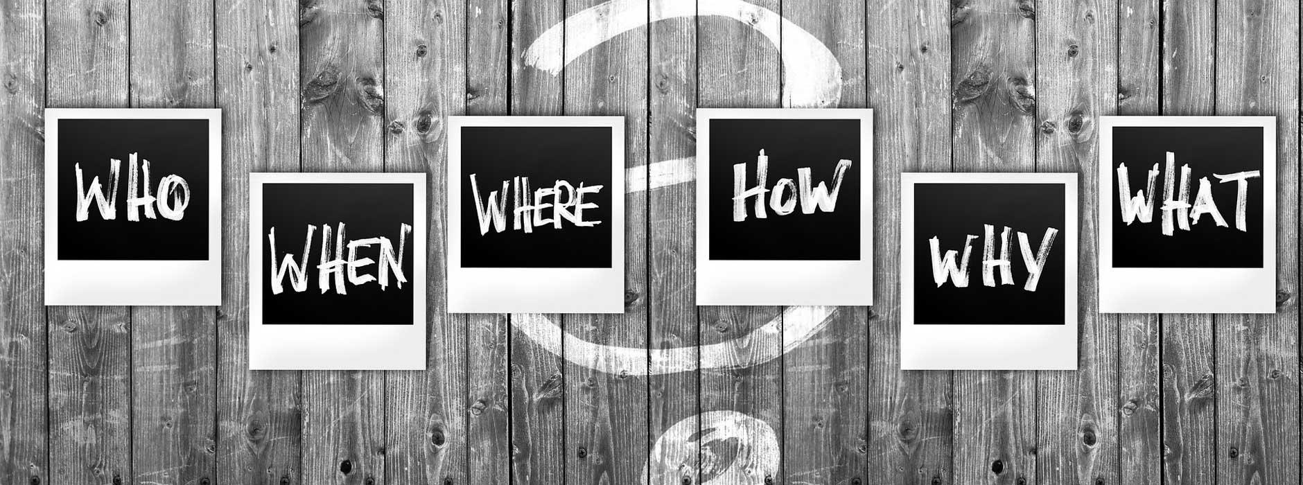 Preguntas freccuentes de hostswt.com