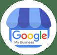 Google como motor de búsqueda