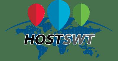 Hostswt.com